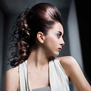 Hair salon Prague 4 - hairstyles (16)
